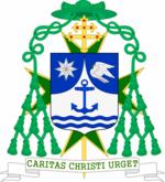 Christliche Fastenzeit 2021